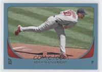Adam Wainwright /500