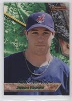 Jason Kipnis /99