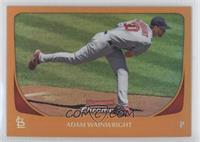 Adam Wainwright /25