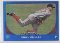 Stephen Strasburg /150