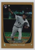Gregory Infante /1