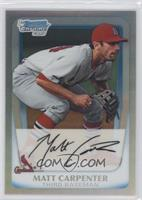 Matt Carpenter /799