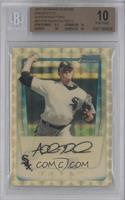 Addison Reed /1 [BGS 10]