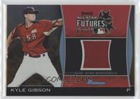 Kyle Gibson /50
