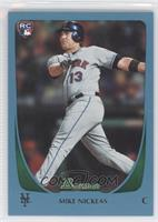 Mike Nickeas /499