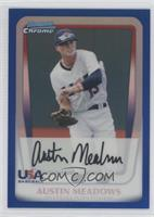 Austin Meadows /199
