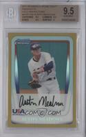 Austin Meadows /50 [BGS9.5]