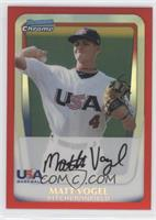 Matthew Vogel /5