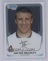 Archie Bradley [Mint]