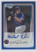 Michael Fulmer /150