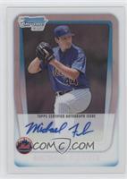 Michael Fulmer /500