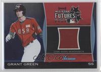 Grant Green /199
