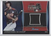 Jonathan Schoop /199