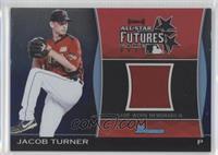 Jacob Turner /199
