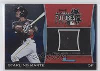 Starling Marte /199