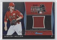 Shelby Miller /199