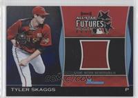 Tyler Skaggs /199