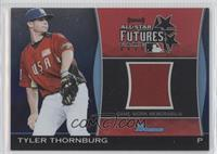Tyler Thornburg /199