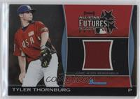 Tyler Thornburg /50