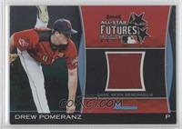 Drew Pomeranz /25
