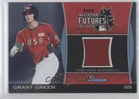Grant Green