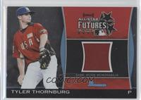 Tyler Thornburg