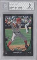 Mike Trout [BGS8]