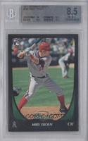 Mike Trout [BGS8.5]