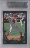 Mike Trout [BGS 9]