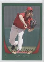 Jered Weaver /450