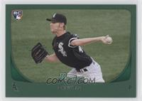 Chris Sale /450