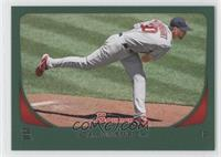 Adam Wainwright /450