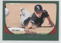 Gordon Beckham /450