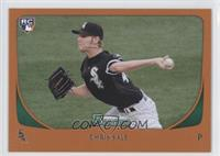 Chris Sale /250