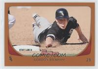 Gordon Beckham /250