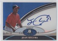 Jean Segura /99