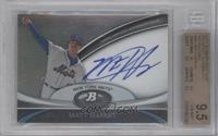 Matt Harvey [BGS 9.5]