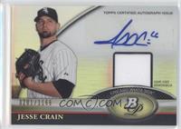 Jesse Crain /1166
