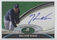 Hector Noesi /399