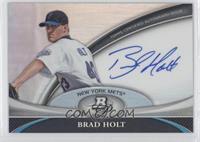 Brad Holt