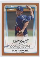 Matt Magill /250