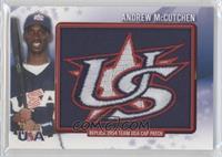 Andrew McCutchen /25