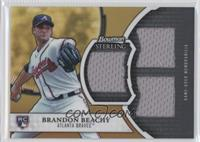 Brandon Beachy /50