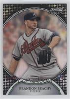 Brandon Beachy /25