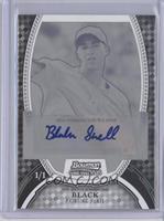 Blake Snell /1