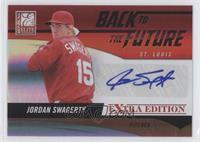 Jordan Swagerty /262