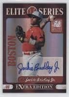 Jackie Bradley Jr. /199