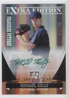 Michael Kelly /10