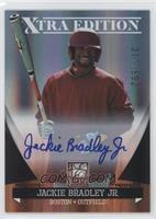 Jackie Bradley Jr. /692