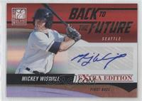 Mickey Wiswall /320